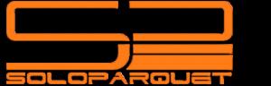 Logo Soloparquet
